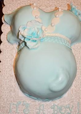 By Grace Cakes Bakery Bay City, MI. Call to order!#bygracecakes